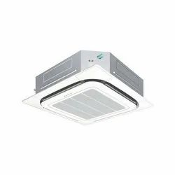Ceiling Mounted Cassette Air Conditioner