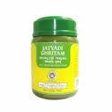 Vaidyaratnam 150 G Jatyadi Ghritam, Packaging Type: Bottle, Grade Standard: Medicine Grade