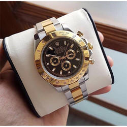 Rolex Fancy Wrist Watch