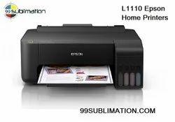 4 Ink Epson L380, Duty Cycle : 30000 Prints, Rs 10500 /piece