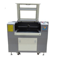 Non-Metal Co2 Laser Engraving Cutting Machine LD-7050L