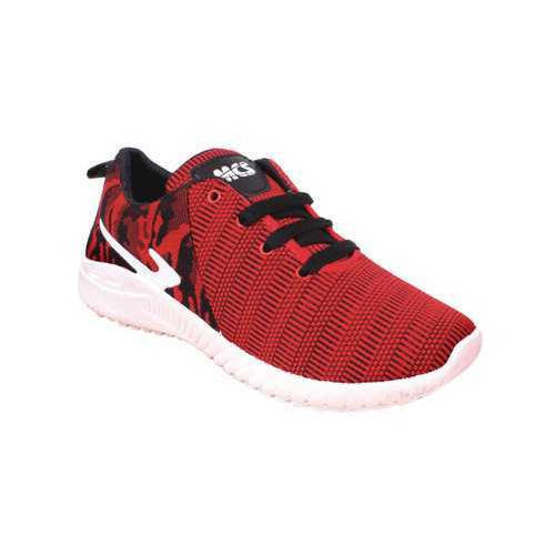 Mcs Men S Mesh Sport Shoes Packaging Type Box Rs 180 Pair Id
