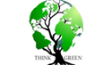 Think Green Environmental Monitoring Service