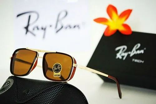 ee83b39dbde7 Rayban SunGlasses Original Quality Sunglasses with FREE SHIPPING with BRAND  BOX In Varient colors