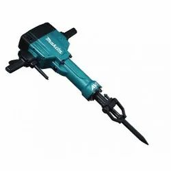 HM1610 Makita Demolator