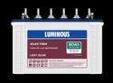 Electra - LEST 11036 Tubular UPS Batteries