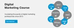 E- Mail Marketing Course Training Institute
