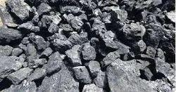 Non- Coking Coal
