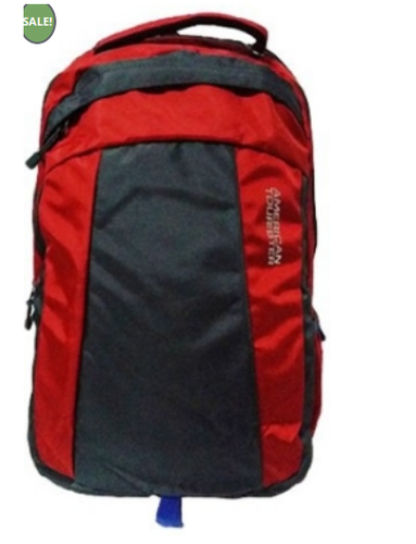 american tourister buzz03 20 l backpack