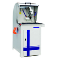 Specimen Mounting Press Mechanical Type