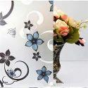 Printed Decorative Film