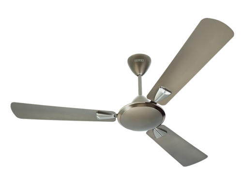 Decorative ceiling fan at rs 900 piece surya fan amar decorative ceiling fan audiocablefo