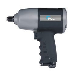 1/2 Composite Impact Wrench-APT233