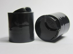 PP 20mm Disc Top Cap for Pharmaceutical