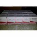 Resihance 40mg (Regorafenib Tablets)