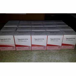 Resihance 40mg (Regorafenib Tablets