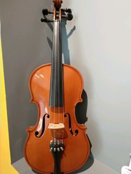 Violin in Chennai, Tamil Nadu | Get Latest Price from