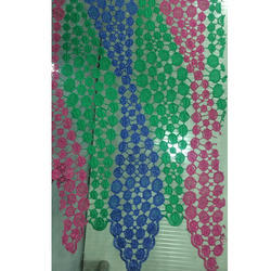 Fancy GPO Fabric