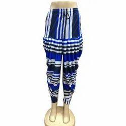 Rayon Printed Ladies Designer Dhoti Pant, Waist Size: 28.0