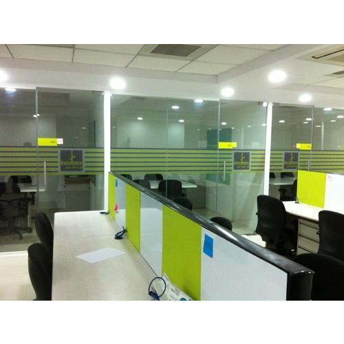 Corporate Office Autocad Layout Designing Service In Kalasipalya