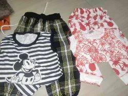 Kids Dress Girl & Boy Kid'S Wears, Medium