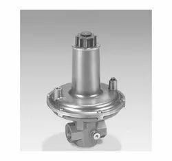 Krom Schorder Pressure Regulating Valve VGBF 40R40-3