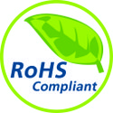 ROHS Certification Service