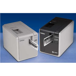 Desktop Barcode and Label Printers