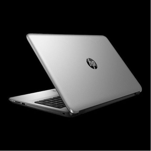 Portable HP Laptop
