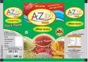 AZ100 Dhaniya Powder