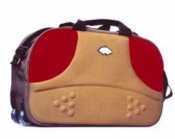 Shoulder Bag And Handle Bag Multi Color Non Leather Bag