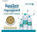 Aquasure Packeged Drinking Water 1ltr