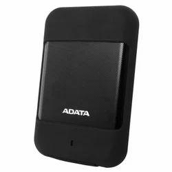 HD 700 1TB/2TB External Hard Disk