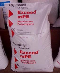 Exxon Mobil Metallocene Slip 1 Mfi Exceed 1018mk