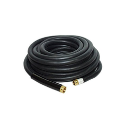 Rubber Water Hoses