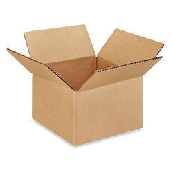 5 Ply Corrugated Carton Box