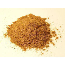 Shreeji Masala Organic Garam Masala, Packaging: also available in Pouch Packing 2kg