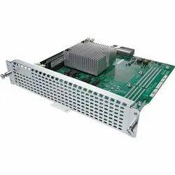 SM-X-PVDM-1000 Cisco PVDM Voice Module