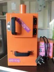 Vending Machine cabinet Box