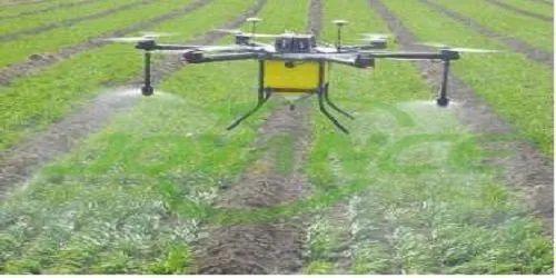 Drone Camera - DJI Spark Drone Fly More Combo Wholesaler