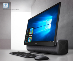 Samsung All-In-One 24