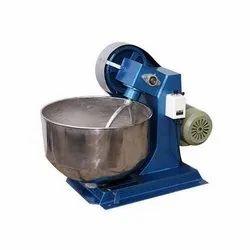 maida dough mixer machine