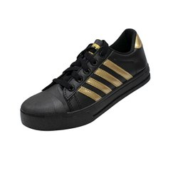 Casual Wear Mens Black Sparx SL 111 Casual Shoes