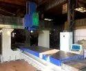 Suraj Automatic Cnc Milling 2000