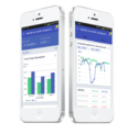 Smart Micro-grid Energy Monitoring Services