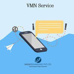 VMN Service