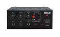 PA-400S Mobile PA Amplifiers