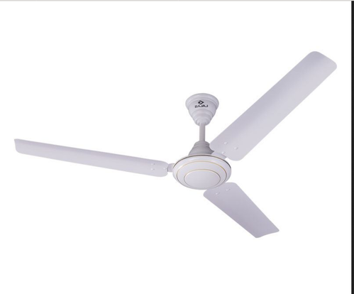 Bajaj kassels 50 isi ceiling fan at rs 1875 piece bajaj ceiling bajaj kassels 50 isi ceiling fan mozeypictures Choice Image