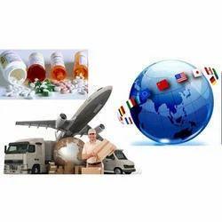 Safe Drop Shipment Service