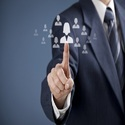 It Contract Staffing